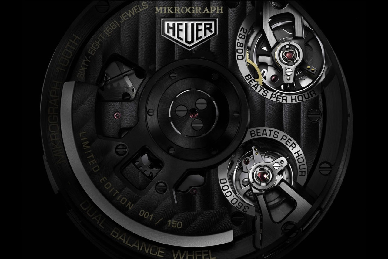 Tag-Heuer-Mikrograph-100th-anniversary-2016-4[1]