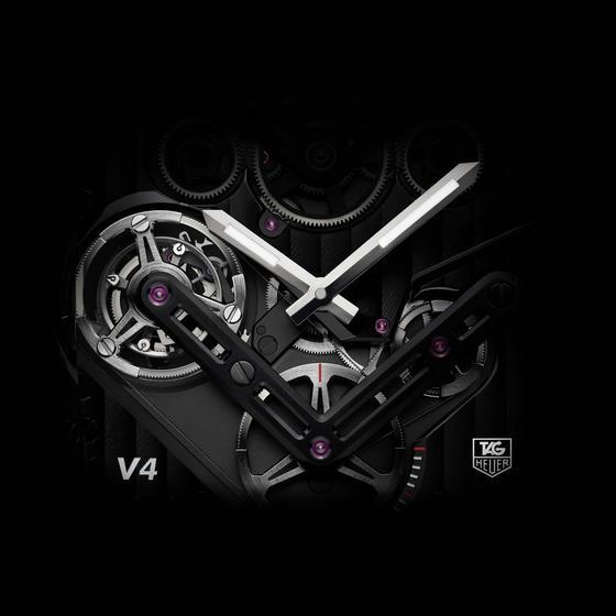 Quo vadis mechanische Uhr – oder:  die Welt des GuySémon
