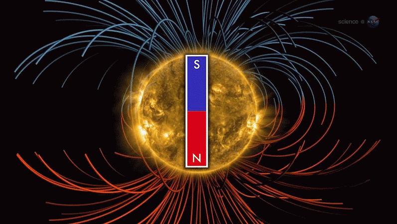 Magnetfeld Erdee01[1]