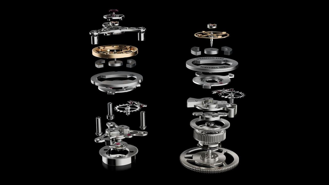 Tag-Heuer-deep-dive-2-eclate-double-Mikropendulums