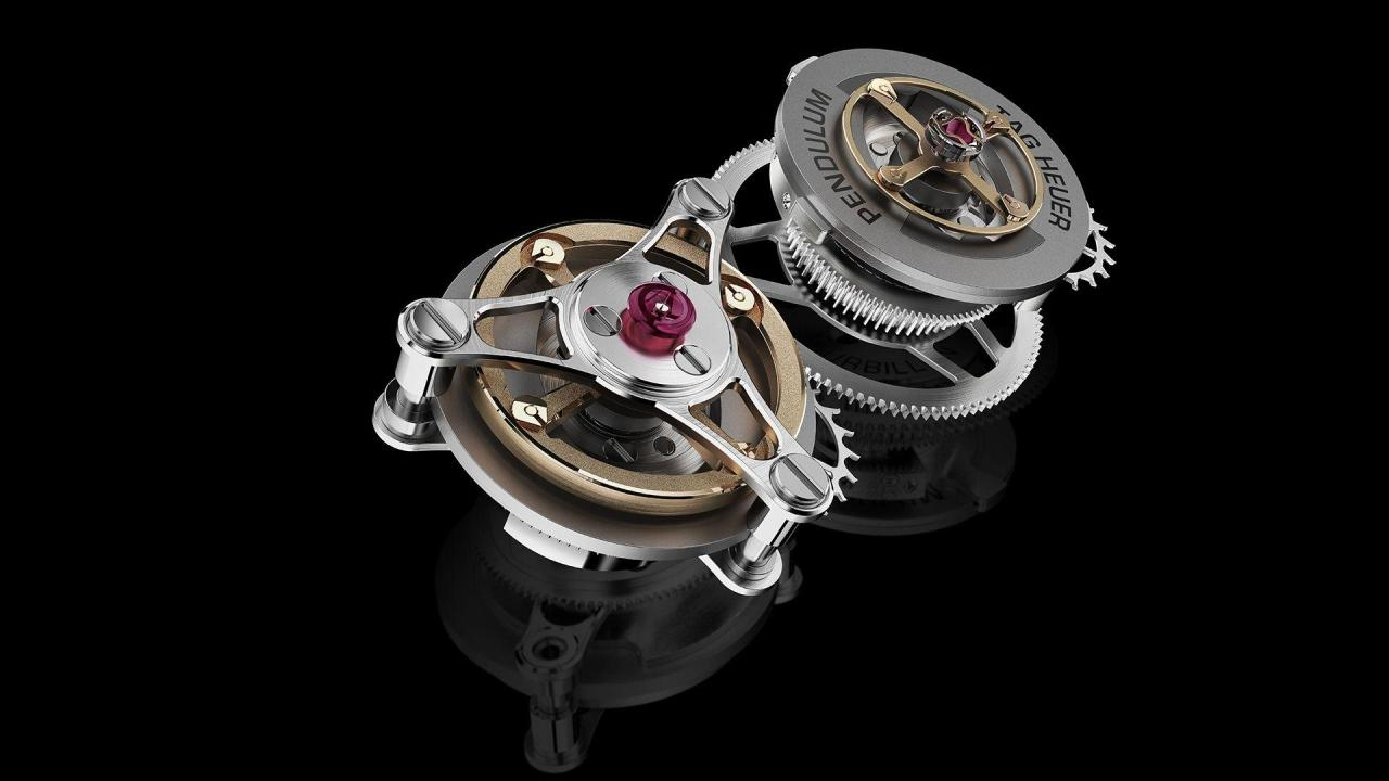 Tag-Heuer-deep-dive-3-mouvement-Mikropendulums