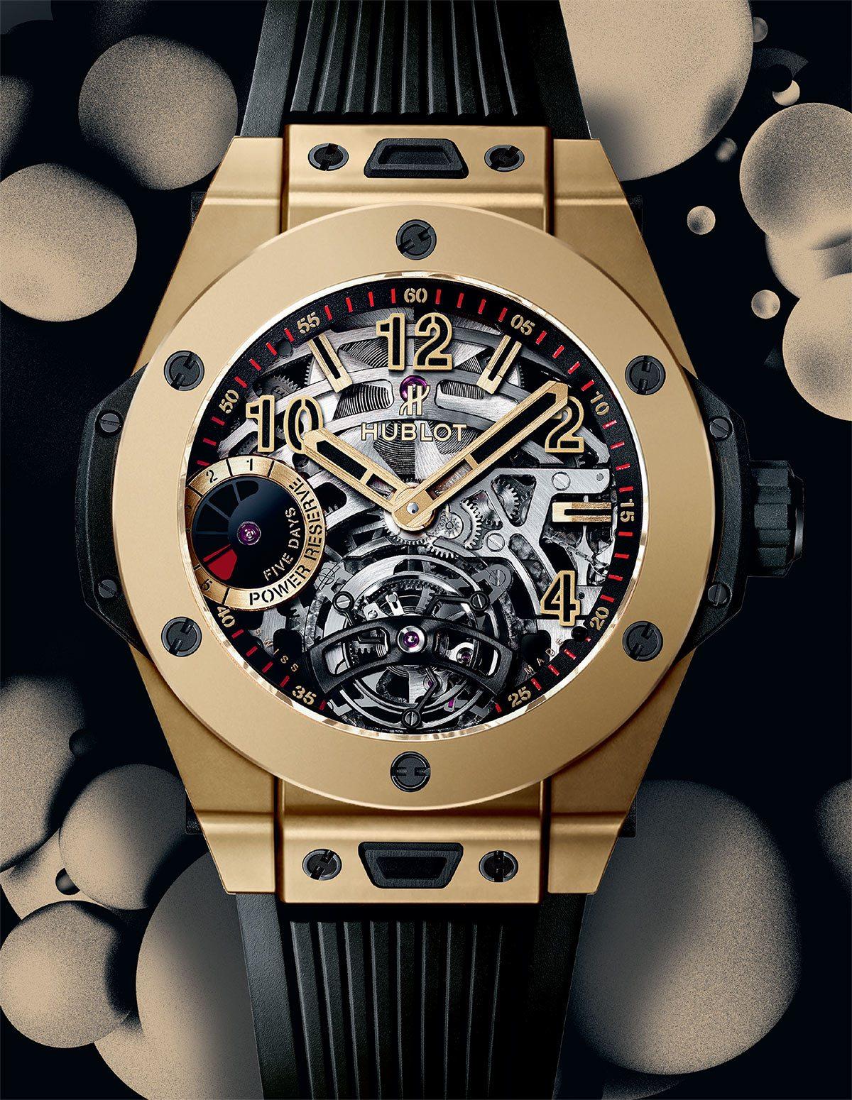 Hublot_Big_Bang_Tourbillon_5-Day_Power_Reserve_Indicator_Full_Magic_Gold_1[1]